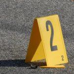Asesinan a un hombre en Caguas