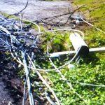 AEE informa plan para recoger y disponer de materiales eléctricos en toda la isla