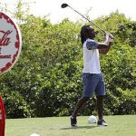 'Coca-Cola Classic Golf Tournament11th Edition' beneficiará a entidades impactadas por los huracanes