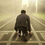 Reflexión: Corre de manera que alcances el premio