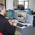 Río Grande ofrecerá talleres de capacitación gratuitos en el área de las computadoras
