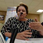 La Asociación de Maestros presenta demanda contra la reforma educativa