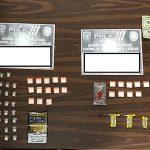 Arrestos por sustancias controladas en Fajardo