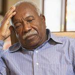 Afecciones comunes asociadas con el envejecimiento