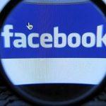 Secretaria de Justicia quiere investigar cómo funciona el modelo de negocios de Facebook
