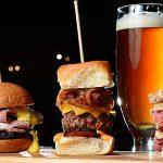 Regresa con nueva fórmula el festival de comida y cervezas más grande del Caribe