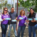 Municipio de Humacao continúa con su trabajo en favor del ambiente