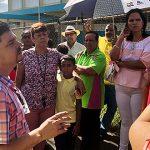 Representante Aponte Dalmau se opone al cierre de escuelas en su distrito