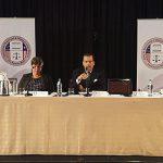 Junta de Supervisión Fiscal somete al Gobierno certificaciones de los nuevos planes fiscales