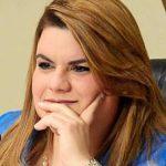 Jenniffer González anuncia $70.3 millones en fondos federales para DTOP y Guardia Nacional