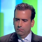 Presidente de la JCF admite no puede vivir con mil dólares mensuales