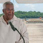 Alcalde de Humacao no avala a posible cierre de la UPR de su pueblo