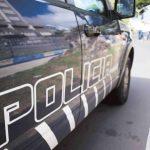 Investigan asesinatos en Barranquitas y San Juan
