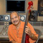 Sal Cuevas revolucionó la salsa con su bajo (VIDEO)