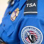 Denuncian la salida de TSA del aeropuerto Luis Muñoz Marín en Carolina