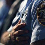 Evaluarán la viabilidad de privatizar la Academia de la Policía