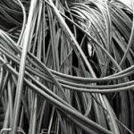 Roban más de 200 pies de cableado de telefonía en Fajardo