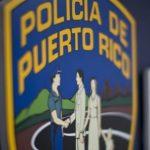 Río Grande: Septuagenario pillado en su auto