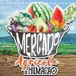 Mercado-Agricola-Humacao-100518