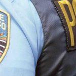 Investigan el secuestro de un hombre en los kioskos de Luquillo
