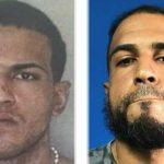 Arrestan a uno de los 10 más buscados en Bayamón