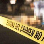 Cinco asesinatos se registran en la zona policiaca de Caguas