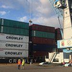 Urgen conocer sobre logística en los puertos de cara a la temporada de huracanes