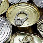 Congelación automática de precios durante emergencias podría convertirse en Ley