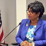 Senadora Nayda Venegas Brown busca que la mujer esté completamente informada antes de decidir si termina su embarazo