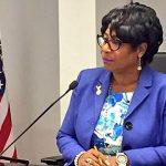 En su distrito: Senadora solicita no cierren escuelas