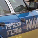 Se reporta un accidente fatal en Río Grande