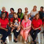 Primera Dama de Humacao Invita a la Primera Jornada de Concientización Para Sobrevivientes de Cáncer, Cuidadores y Familiares
