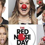 ¡Narices puestas! Walgreens da la bienvenida al Red Nose Day en Puerto Rico