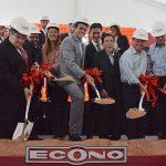 Gobernador Rosselló Nevares anuncia millonaria inversión para construcción de nuevo centro de distribución y servicios