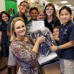 Astronomers Without Borders y CienciaPR entregarán telescopios a 20 escuelas en Puerto Rico