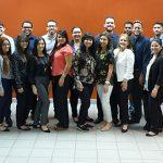 Estudiantes de UPR-Humacao realizan internado en contribucionescon importantes firmas