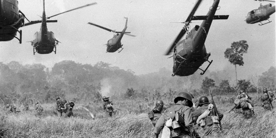 Image result for korean war