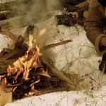 Winter Survival: How To Survive & Make It Back If Stranded During Cold Weather