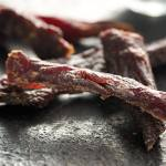 How to Choose the Right Dehydrator for Beef Jerky