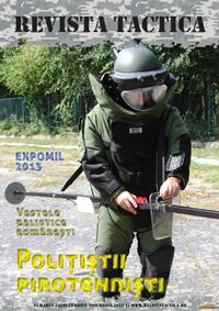 Revista-Tactica-2