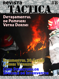 Revista-Tactica-8