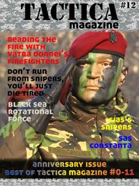 TacticaMagazine12