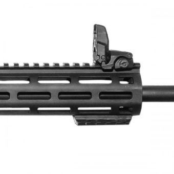 Smith Wesson M P15 22 Tacticool22