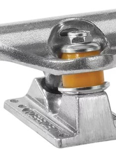 Silver reverse also independent stage skateboard trucks free shipping rh tactics