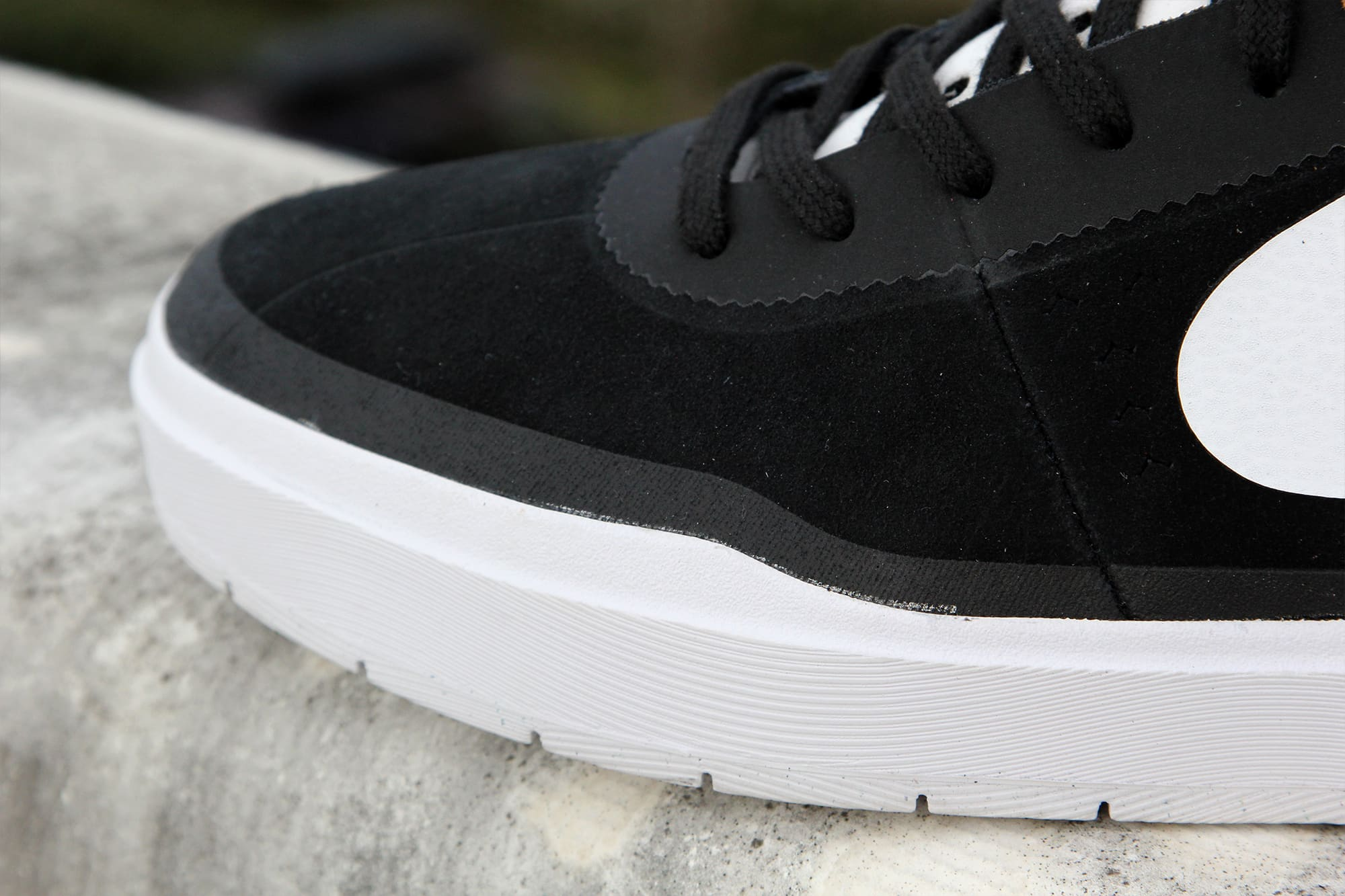 Vans Slip Skate Shoes