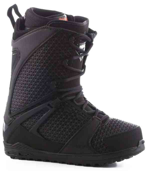 Thirtytwo Tm-two Snowboard Boots 2018 - Free Shipping
