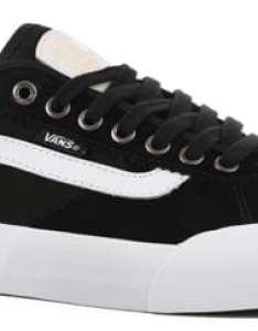 also vans men   shoes size chart rh tactics