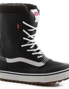Vans standard snow boot also men   shoes size chart tactics rh