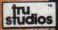 Tru Studios