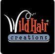 Wild Hair Creations